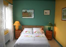 chambre d hote les hortensias chambre d hôtes les hortensias