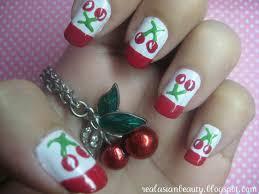 cute nail art nail art easy designs cute nail designs cute nail