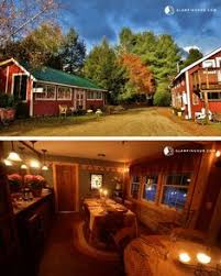 tiny house rentals in new england rent the auburn tiny house from cabinscape in ontario tiny houses