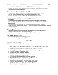 Sample Pilot Resume by Resume Is Your Front Line To Success Resume Writing Services