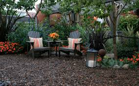 triyae com u003d backyard garden oasis various design inspiration