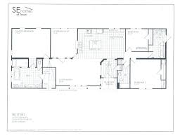 mobile homes floor plans patio ideas house plans for small patio homes building plans