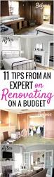 how to decorate new home on a budget best 25 home decor on budget ideas on pinterest diy ideas and
