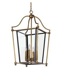 Aged Brass Chandelier Maxim 22398clnab Ritz 4 Light 22 Inch Aged Brass