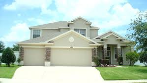 4 bedroom houses for rent in charlotte nc 4 bedroom homes for rent near me bedroom rent in north two one