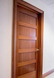 Mahogany Doors Interior Shaker Interior Mahogany Doors Interior Mahogany Doors Gallery