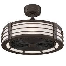 ceiling fans with lights dyson bladeless fan warisan lighting