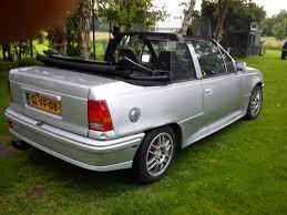 opel kadett 1963 opel kadett gsi cabrio bertone 1989 pictures of classic cars