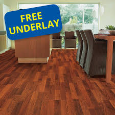 Quick Step Impressive Ultra Classic Page 5 Laminate Flooring