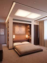 Recessed Lighting For Drop Ceiling by Bedrooms Ambient Lighting Bedroom Bedroom Recessed Lighting