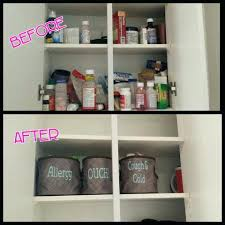 Cabinet Organizers Bathroom - bathroom cabinet organizer ideas bathroom under cabinet organizers