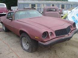 used camaros for sale in pa 1977 chevrolet camaro for sale carsforsale com