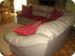 slipcovers for leather sofa and loveseat leather slipcover brooklinehavurahminyan info