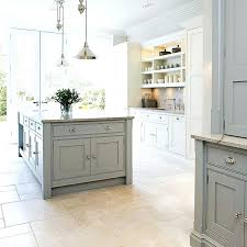floor tile ideas for kitchen ideas for kitchen floor tiles 58 images kitchen floor tiles