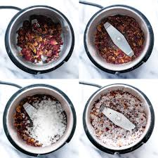 gift idea flavored finishing salts the kitchenthusiast