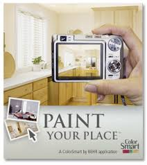 where to find behr paint house painting tips exterior paint
