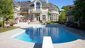 joan pate salt lake city utah real estate listing presentation