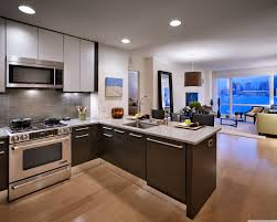 kitchen wallpaper designs lovely modern kitchen wallpaper designs 87 with additional home