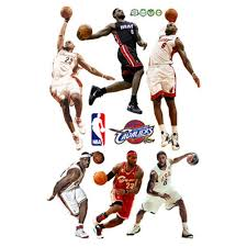 kids room basketball wall stickers removable children gift wall kids room basketball wall stickers removable children gift wall decals diy wallpaper self adhesive wall pictures for living room in wall stickers from home