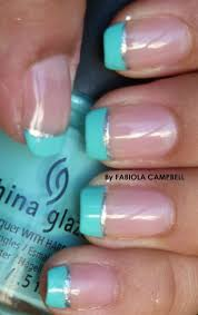 best 25 summer manicure designs ideas on pinterest beach