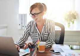 Tips For Building A New Home Building A Business 3 Tips For Female Entrepreneurs It Peer Network