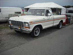 79 Ford F150 Truck Bed - 1978 f 150 explorer info wanted ford truck enthusiasts forums