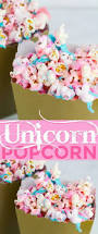 25 best unicorn party ideas on pinterest rainbow unicorn party