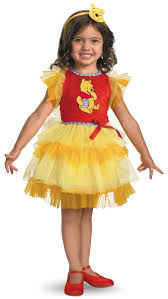 halloween city costumes for kids frilly winnie the pooh kids costume disney costume dresses
