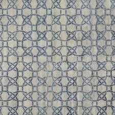 designer teppiche formatteppiche designerteppiche hochwertige designer