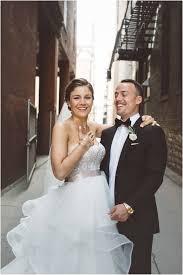 Photographers Indianapolis Bellowblue Photography Indianapolis In Weddingwire