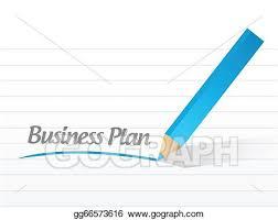 Resume Retail Sales Statistics Homework Hotline Peer Essays Product Development