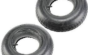 chambre a air brouette 4 00 8 icymi first4spares chambre à air caoutchouc et pneu brouette 3 50