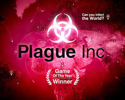 plague inc evolved apk plague inc evolved free freegamesdl