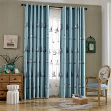 compare prices on windows cottons curtains online shopping buy