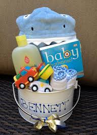 Unique Gift Ideas For Baby Shower - unique ideas homemade baby shower gifts nice inspiration