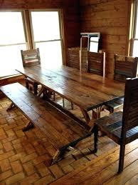 long thin dining table narrow oval dining table kaivalyavichar org