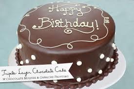 specialty birthday cakes specialty birthday cakes now available lovejoys custom birthday