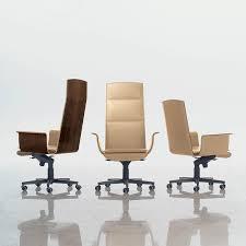 fauteuil bureau haut de gamme fauteuil de bureau cuir haut de gamme ram w