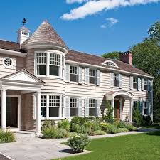 New England Beach House Plans 609 Best Dream Homes Images On Pinterest House Floor Plans
