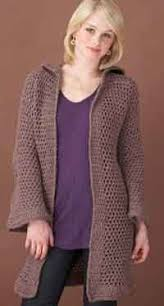free crochet patterns for sweaters free crochet cardigan sweater patterns crochet and knit