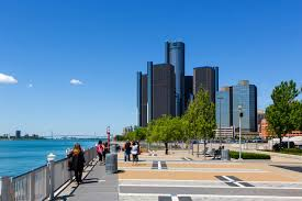 why detroit u0027s pension deal is a warning to retirement savers money