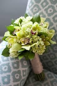 Wedding Flowers Greenery Pantone U0027s 2017 Color 28 Greenery Wedding Ideas Weddingomania