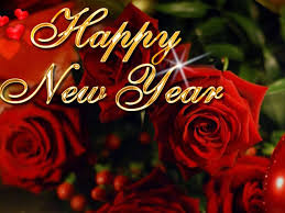 new year card photo new year greeting cards christmas day wishes or messages