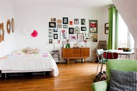 cuisine pour petit appartement marvelous table de cuisine pour studio 7 studio 233tudiant 12