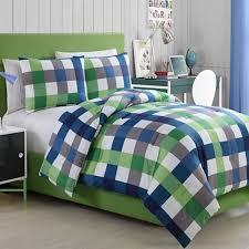 Green And Blue Duvet Covers Teen Bedding You U0027ll Love Wayfair