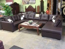 90 inch sectional sofa 10 best u shape sectionals images on pinterest sofa sofas and