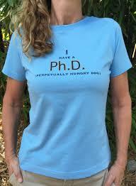 phd graduation gifts ph d t shirt dog lover dog shirt graduation