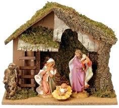 nativity sets for sale christmas nativity sets nativity set from christmas nativity sets