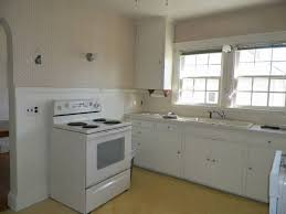 Kitchen With Wainscoting Kitchen Room 2017 Kitchen Makeovers On Budget And White Woode