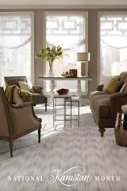 Best Living Rooms Images On Pinterest Flooring Ideas Carpets - Family room flooring